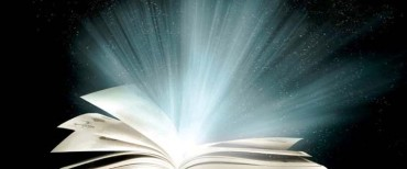 The Inspired Scriptures